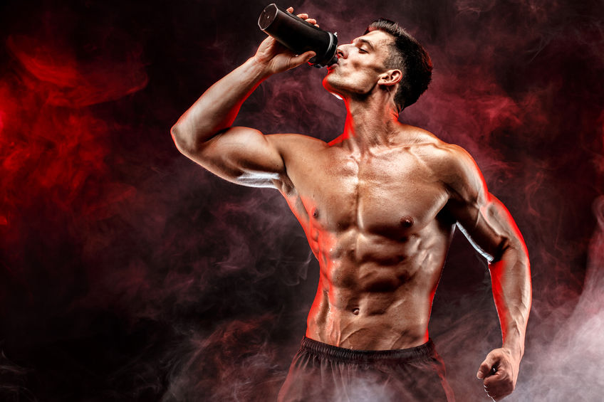 IS BETA-ALANINE GOOD FOR CARDIO? THE 3 BENEFITS OF USING BETA-ALANINE FOR METABOLIC AND HIIT TRAINING