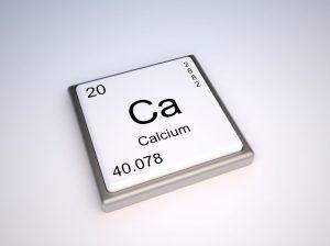 12436078 - calcium