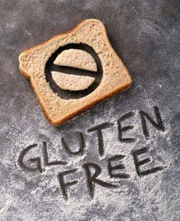 26051701 - gluten free