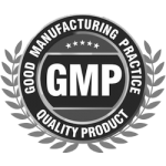 GMP certified image
