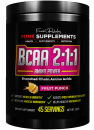 bcaa-front