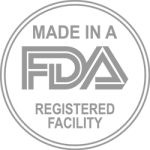 fda-logo-gray