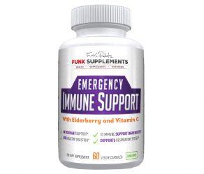 immune-front