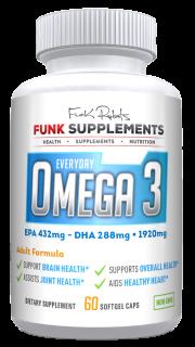 omega-front